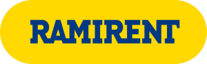 ramirent_logotype_